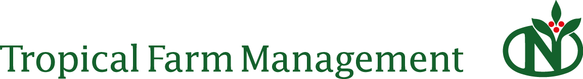 NKG Tropical Farm Management GmbH Logo